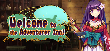 Welcome to the Adventurer Inn Free Download PC Game
