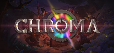 Chroma Free Download PC Game