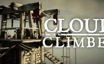 Cloud Climber Free Download PC Game