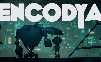 ENCODYA Free Download PC Game