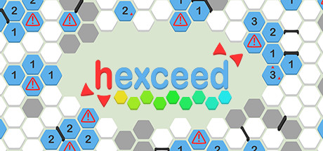 Hexceed Free Download PC Game