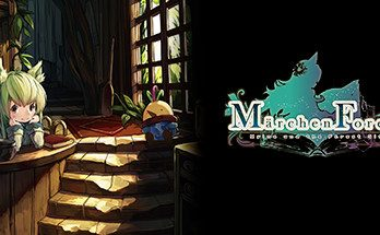 Märchen Forest Free Download PC Game