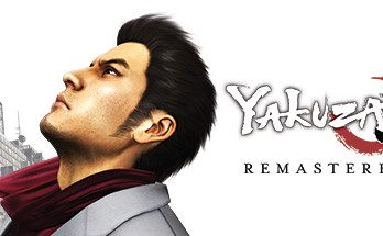 Yakuza 3 Remastered Free Download PC Game
