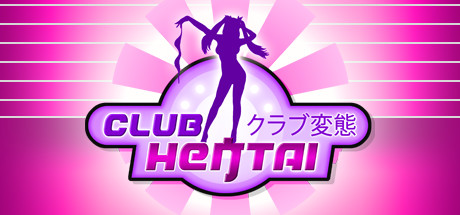 Club Hentai Free Download PC Game