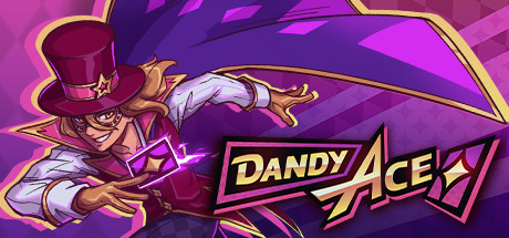 Dandy Ace Free Download PC Game