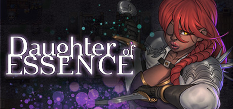 Daughter Of Essence Free Download PC Game