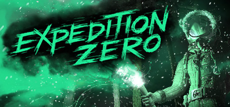 Expedition Zero Free Download PC Game