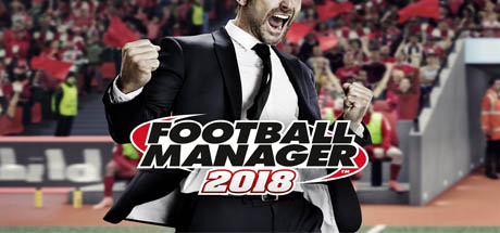Football Manager 2018 Free Download PC Game