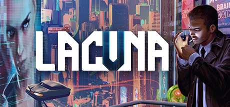 Lacuna Free Download PC Game