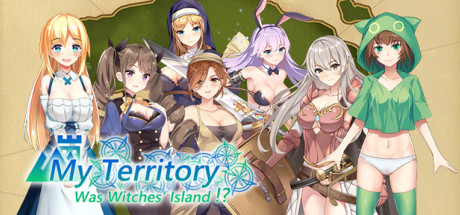 My Territory Was Witches Island Free Download PC Game