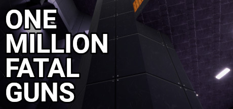 OMFG One Million Fatal Guns Free Download PC Game