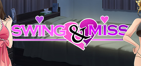 Swing And Miss Free Download PC Game