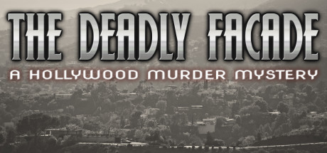 The Deadly Facade Free Download PC Game