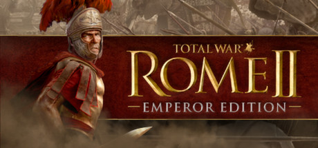 Total War ROME II Emperor Edition Free Download PC Game