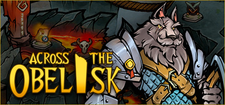 Across the Obelisk Free Download PC Game