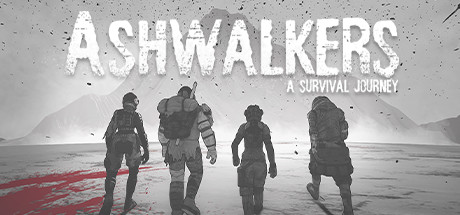 Ashwalkers Free Download PC Game