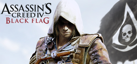 Assassins Creed 4 Black Flag Free Download PC Game