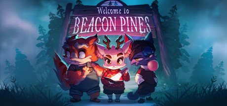 Beacon Pines Free Download PC Game