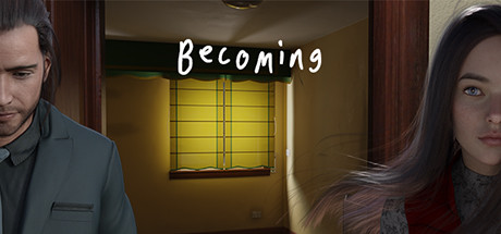 Becoming Free Download PC Game