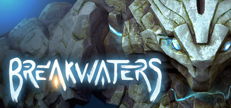 Breakwaters Free Download PC Game
