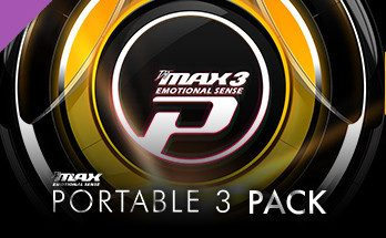 DJMAX RESPECT V Portable 3 PACK Free Download PC Game