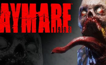 Daymare 1998 Free Download PC Game