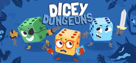 Dicey Dungeons Free Download PC Game