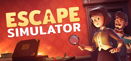 Escape Simulator Free Download PC Game