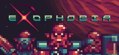 Exophobia Free Download PC Game