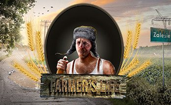 Farmer's Life Free Download PC Game