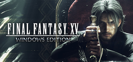 Final Fantasy XV Free Download PC Game