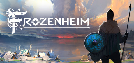 Frozenheim Free Download PC Game