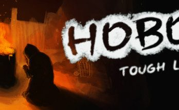 Hobo Tough Life Free Download PC Game