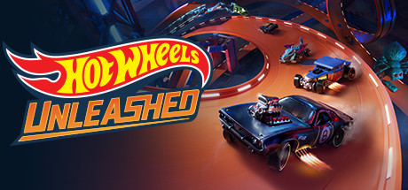 Hot Wheels UNLEASHED Free Download PC Game