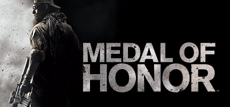 Medal Of Honor Free Download PC Game
