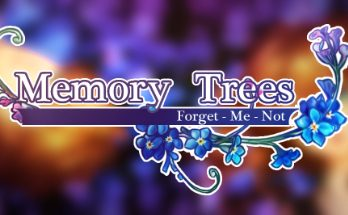 Memory Trees Free Download PC Game
