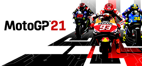 MotoGP 21 Free Download PC Game