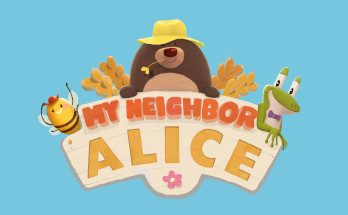 My Neighbor Alice Free Download PC Game