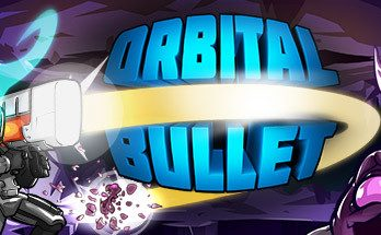 Orbital Bullet Free Download PC Game