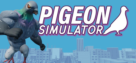 Pigeon Simulator Free Download PC Game