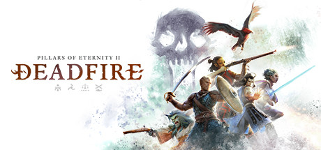 Pillars Of Eternity 2 Deadfire Free Download PC Game