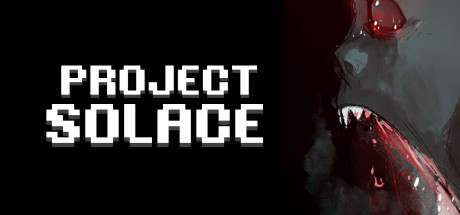 Project Solace Free Download PC Game