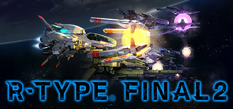 R Type Final 2 Free Download PC Game