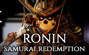 Ronin Samurai Redemption Free Download PC Game