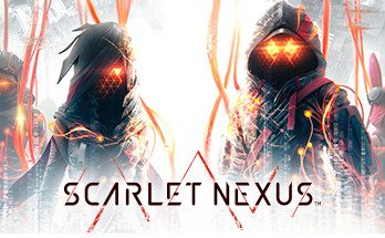 SCARLET NEXUS Free Download PC Game