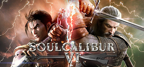 SOULCALIBUR 6 Free Download PC Game