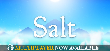 Salt Free Download PC Game