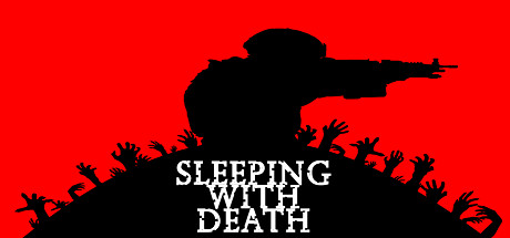 Sleeping With Death Free Download PC Game