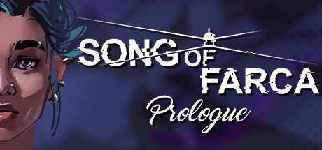 Song Of Farca Free Download PC Game
