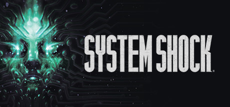 System Shock Free Download PC Game